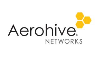 Aerohive Networks Ecuador