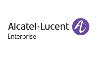 Alcatel-Lucent Enterprise Ecuador