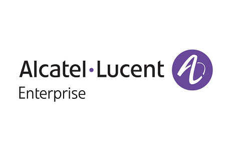 Alcatel-Lucent Enterprise - Wireless Wi-Fi WiFi WLAN
