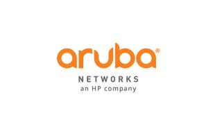 Aruba Networks Ecuador