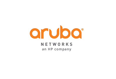 Aruba Networks - Wireless Wi-Fi Wifi WLAN