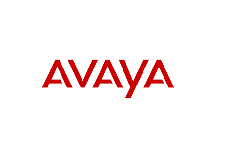 Avaya Wireless