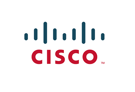 Cisco - Wireless Wi-Fi WiFi WLAN