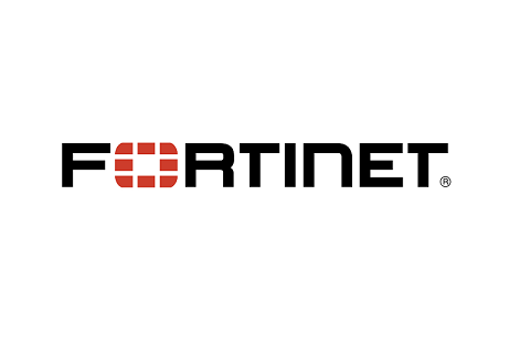 Fortinet - Networking Switches Routers LAN Red Alámbrica Red de Datos