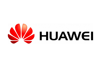 Huawei - Wireless Wi-Fi WiFi WLAN