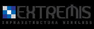 Extremis Wireless Ecuador – Wi-Fi Empresarial Logo