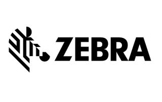 Zebra Ecuador