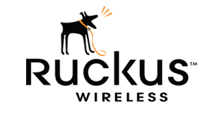 Ruckus Wireless Ecuador