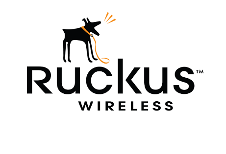 Ruckus - Wireless Wi-Fi Wifi WLAN