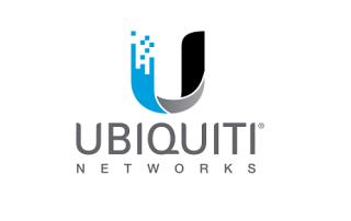 Ubiquiti Networks Ecuador