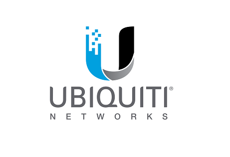 Ubiquiti - Wireless Wi-Fi WiFi WLAN