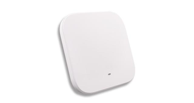 4ipnet Wireless Access Points Indoor EAP