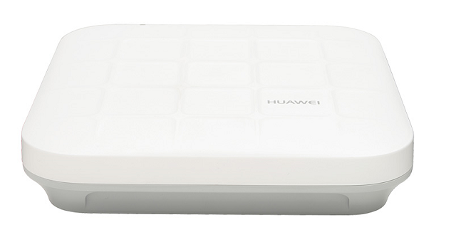 Huawei AP7030 802.11ac Indoor Access Point