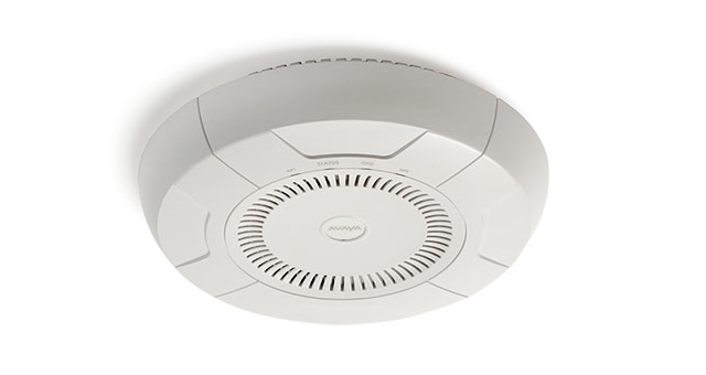 Avaya Indoor Access Points 802.11ac 9133