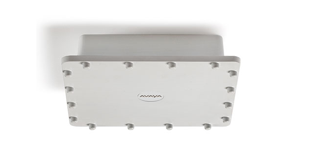 Avaya Outdoor Access Points 802.11n 9122