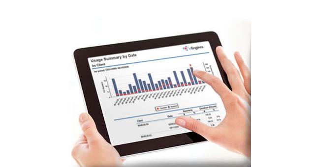 Avaya Sistema de autenticación y control de acceso Portfolio Identity Engines