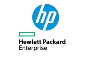 HP Networking Ecuador